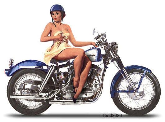 Harley-Girl-15