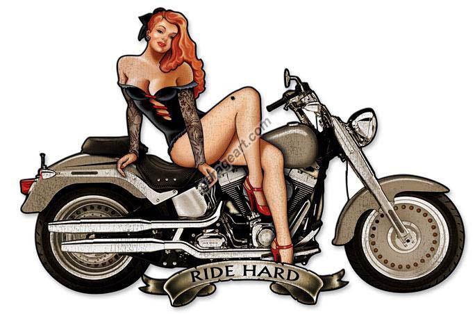 pinup-motorcycle-liberthai (3)